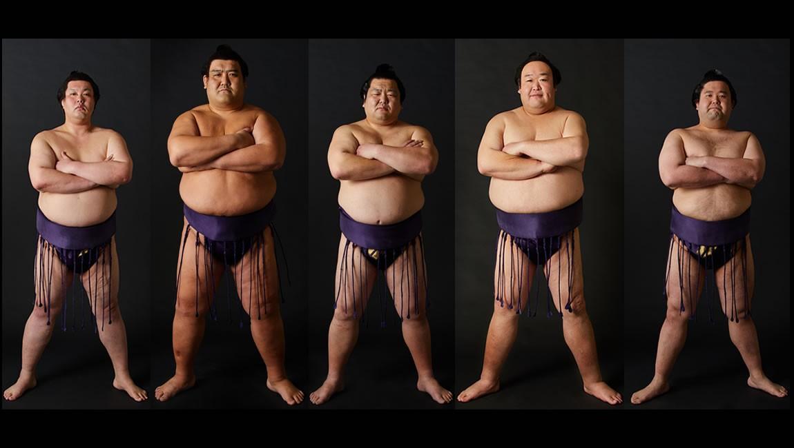 お相撲さんドットコム | 力士・元お相撲さんのキャスティングならお ...